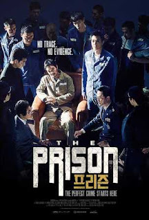 Filmgratisvip.com | Free Download Film The Prison Sub Indo