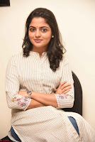 Nikila Vimal Portfolio Meda Meeda Abbayi Movie Heroine Nikila Vimal~  Exclusive Celebrities Galleries 031.JPG