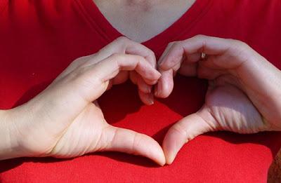 Manfaat Buah Nanas untuk Kesehatan dan Ibu Hamil 9 Manfaat Buah Nanas untuk Kesehatan dan Efek Bagi Ibu Hamil