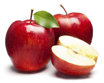 3 loại hoa quả nên ăn để chữa bệnh sỏi thận hiệu quả