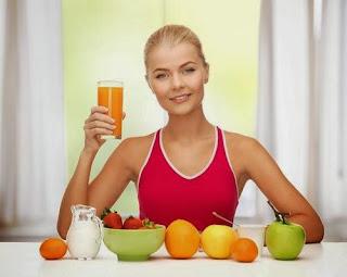 Improve Digestive Health Naturally
