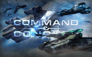 Game Strategi Perang Terbaik dan Terbaru