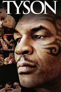Watch Tyson Online Free in HD