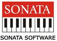 Sonata Software Freshers Trainee Recruitment
