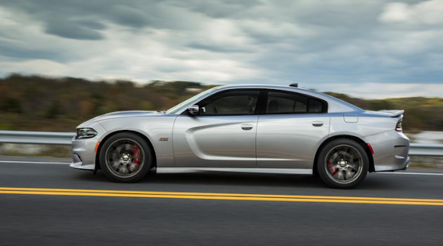 2018 Dodge Charger Change, Engine Power, Redesign Interior, Exterior, Release Date