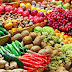 Discover The Health Benefits Of Phytonutrients Secret