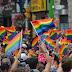 Lugares gays e GLS em Florença