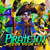 Pirate101 Needs Your Help