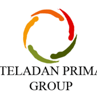 Logo Teladan Prima Group