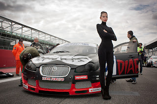 jaguar-xf-diabolik-superstars
