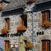 Restaurant Bar La Poterne | Salers | Auvergne