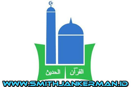 Lowongan Badan Wakaf Pendidikan Islam At-Taqwa (BWPIA) Pangkalan Kerinci Juni 2018