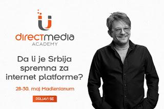 http://www.advertiser-serbia.com/direct-media-akademija-najavljuje-gostovanja-specijalnih-gostiju-dragan-bjelogrlic-30-maja-u-madlenijanumu/