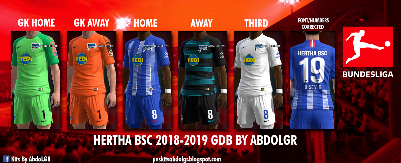 Kits by AbdoLGR - Page 6 Preview%2Bhertha