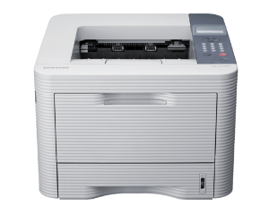 Samsung ML-3750ND Printer Driver  for Windows