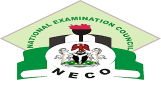 NECO Timetable for 2018 June/July Examination (SSCE)