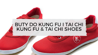 https://ikigai-shop.blogspot.com/2016/08/buty-do-tai-chi-tai-chi-shoes.html