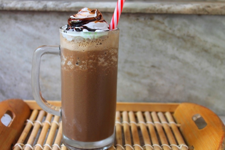 Starbucks Drinks That Diabetics Can Drink