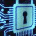 أمن الكمبيوتر الأساسي: كيفية حماية نفسك من الفيروسات والقراصنة واللصوص