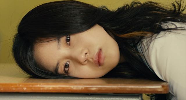 gambar film han gong-ju by lemonvie 5
