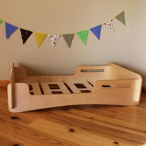 pequefelicidad camas montessori. Black Bedroom Furniture Sets. Home Design Ideas