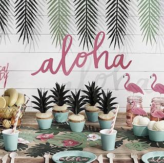 https://www.pinkdrink.pl/sklep,104,10912,baner_dekoracyjny_aloha_tropical_party_19x47cm.htm