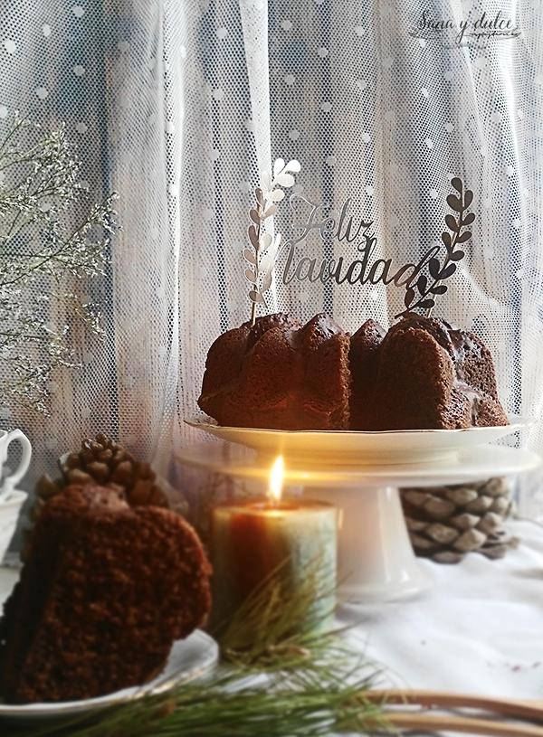 bundt-cake-bizcocho-integral-chocolate-jengibre