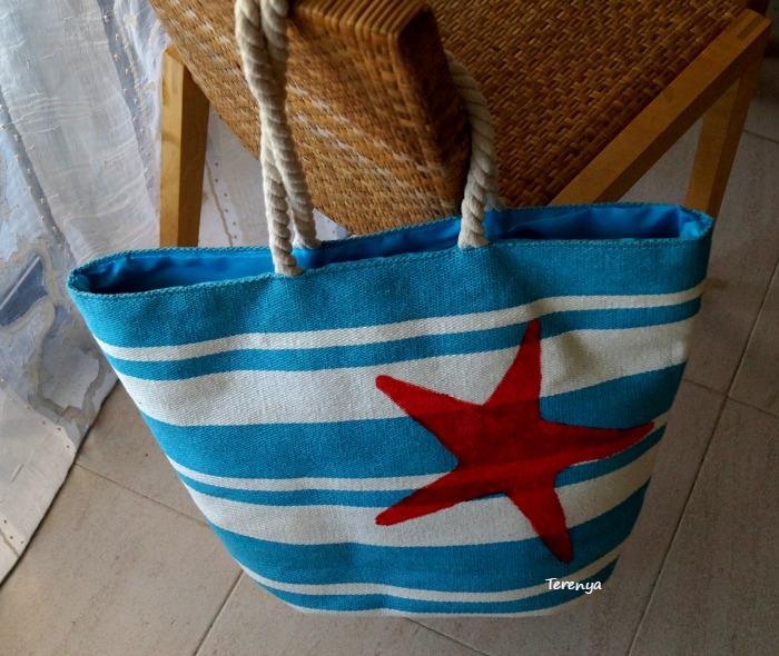 manualidad-cesto-playa