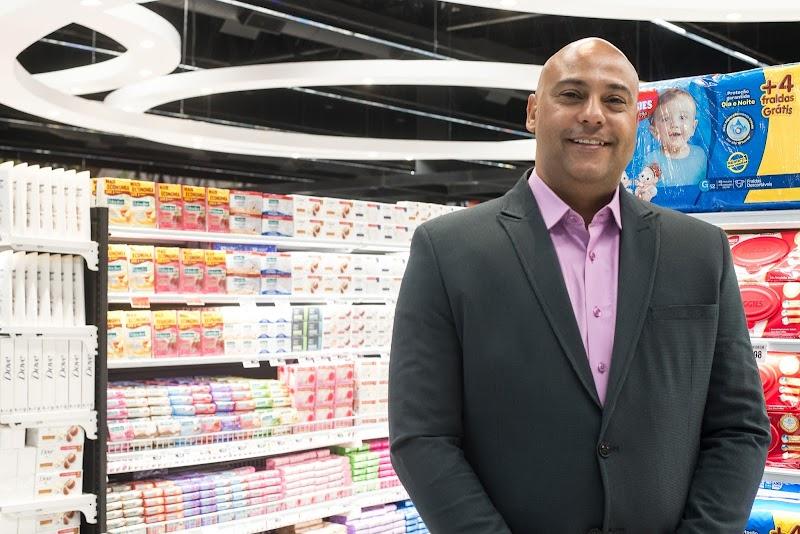 Confiança Supermercados lança campanha e irá premiar mais de 500 clientes