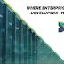 Repux - Platform Pertukaran Data Yang Terdesentralisasi