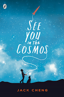 http://cbybookclub.blogspot.com/2017/02/book-review-see-you-in-cosmos-by-jack.html