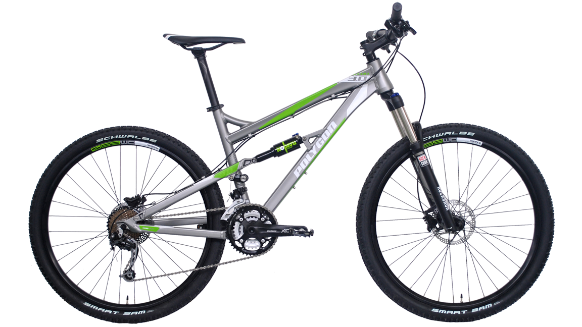 Harga Sepeda Daftar Harga Update