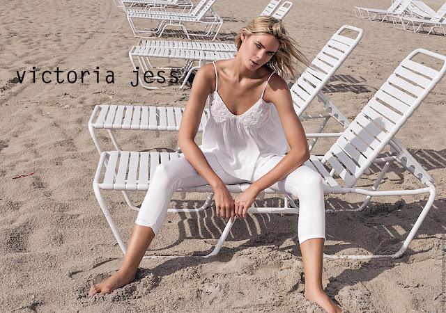 Moda mujer verano 2017 ropa de moda verano tops y blusas de mujer.