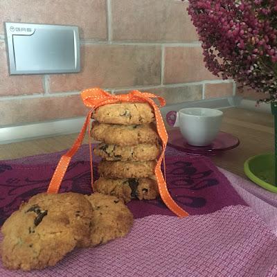 cookie cookies recipe