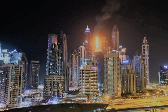 dubai,dubai fire,dubai torch tower,dubai news,latest news,news,today news,breaking news,current news,world news,latest news today,top news,online news,headline news,news update,news of the day,hot news,technews,techlightnews,update news,tech,