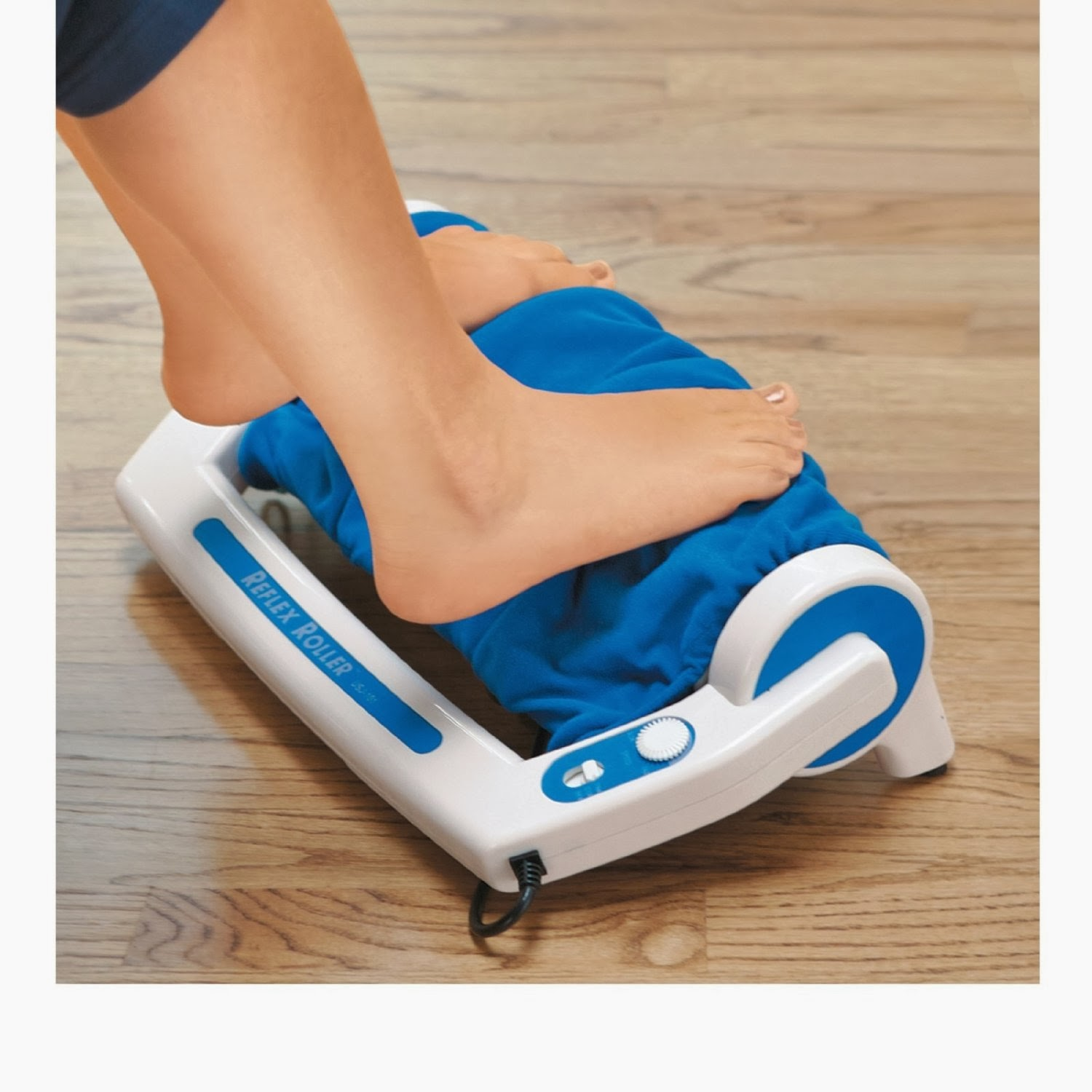 Feet Massagers 60