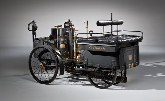 Oldest Car In The World >> 5 Oldest Cars In The World Ozoneloverz