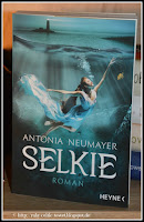https://www.randomhouse.de/Paperback/Selkie/Antonia-Neumayer/Heyne/e506117.rhd