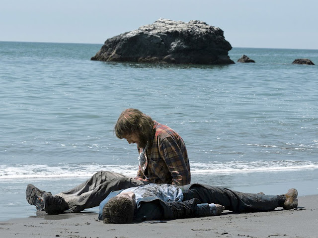 crítica-un-cadáver-para-sobrevivir-palomitas-y-butacas-blog-de-cine
