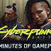 48 Minutos de Cyberpunk 2077 - Gameplay
