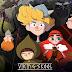 """""""Vikingskool"""": Disney anuncia nova animação de época!"""