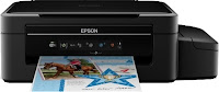 Epson ET-2500 driver download Windows 10, Mac, Linux