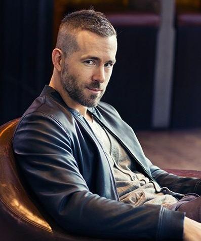Tips model rambut pendek pria