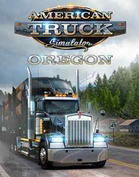 free-download-american-truck-simulator-pc-game