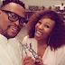 Tumi Masemola And Mandla Ngcongwane Marriage at steak
