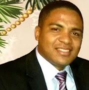 Aldo Feraz cobra melhorias da estrada de Fortaleza à Aquiles Lisboa e convoca secretário de obras para apresentar planejamento da secretaria.