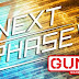Bandai Announces Next Phase GunPla Project