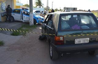 http://vnoticia.com.br/noticia/2422-jovem-assassinado-a-tiros-em-sao-francisco-de-itabapoana