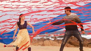 Inkenti Nuvve Cheppu Telugu Movie Gallery  0005.jpg