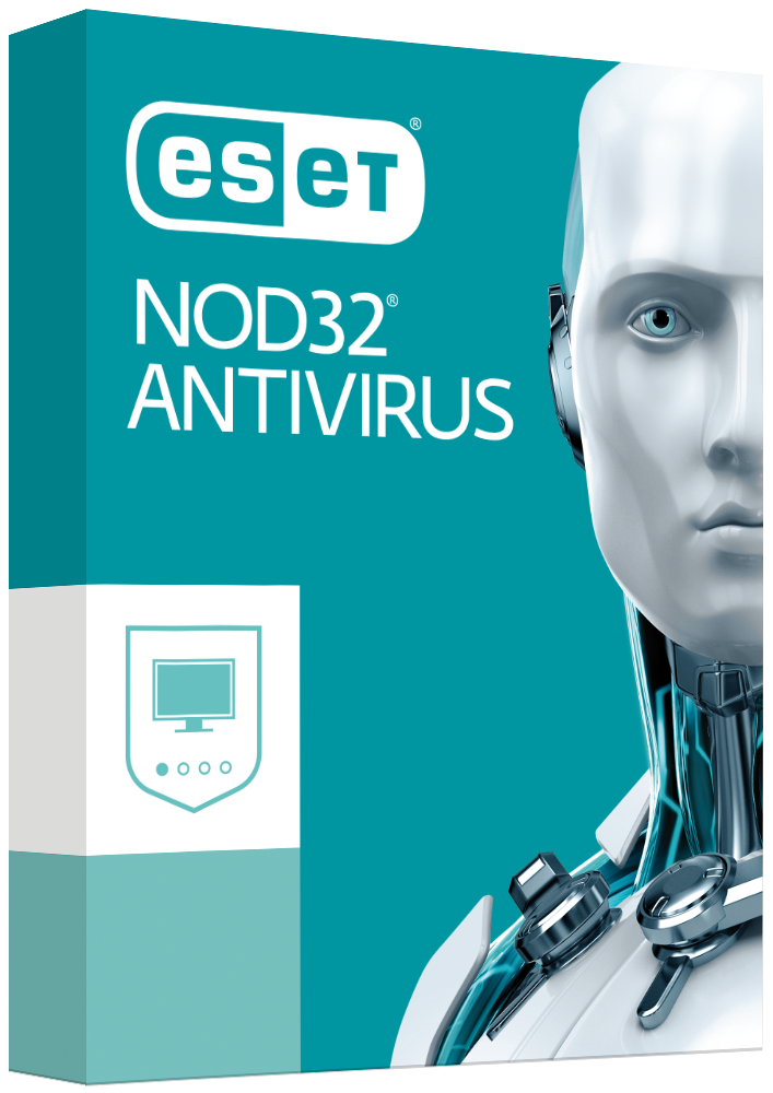 nod32 version francaise gratuit